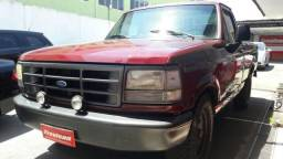 Ford f1000 - 1998