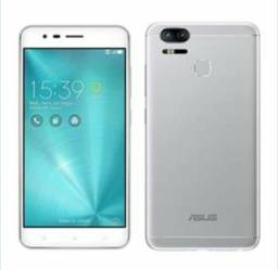 Smartphone Asus 3 Zoom