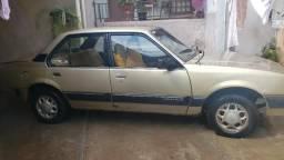 Monza SL/E 1983 - 1983