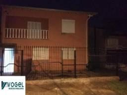 Casa à venda com 5 dormitórios em Santa teresa, São leopoldo cod:32011770