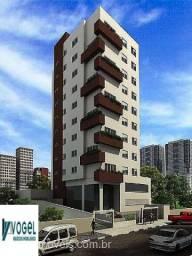Apartamento à venda com 3 dormitórios em Centro, São leopoldo cod:32011363