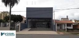 Galpão/depósito/armazém à venda em Rio branco, São leopoldo cod:32011753