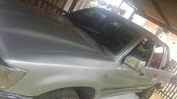Toyota hilux 2004 3.0 - 2004