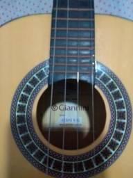 Cavaquinho Gianini