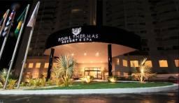 Loft à venda com 1 dormitórios em Parque das aguas, Olímpia cod:SF26373