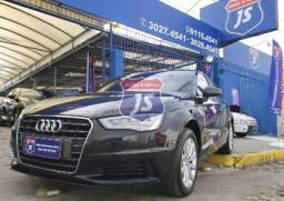 A3 LM TIPTRONIC  1.4 - 2016