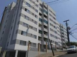 Apartamento no Centro - Pato Branco/PR