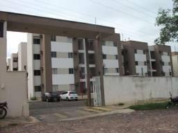 Condominio Vale do Gurgueia Uruguai