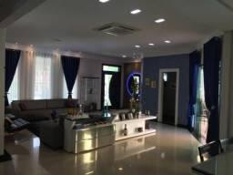 Casa para alugar ou vender, avenida Efigênio Salles Aleixo, Manaus, AM