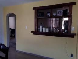 Apartamento - 02 quartos - São Sebastião - Reformado
