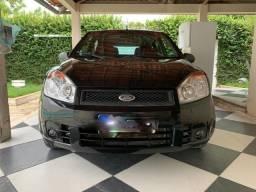 Fiesta hatch 2010 class - 2010