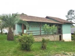 2 Casas - Volta Grande - Rio Negrinho