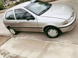 Palio 96 2p - 1996