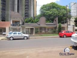 Casa residencial e comercial no Centro , com 210 m² por R$ 850.000,00
