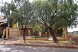 Casa com 2 dormitórios à venda, 233 m² por R$ 583.000 - Nova Cidade - Cascavel/PR