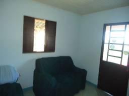 (CA1122) Casa no Centro de Vitória das Missões, RS