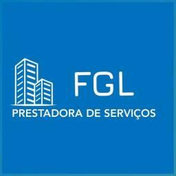 Contrata Instalador de forro PVC freelancer