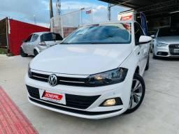 VW Polo TSI automático 19/2020 Zerado