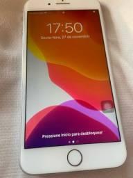 iPhone 8 Plus , PRA SAIR HOJE