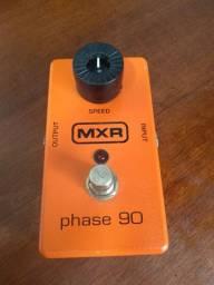 Pedal MXR Phase 90 Dunlop