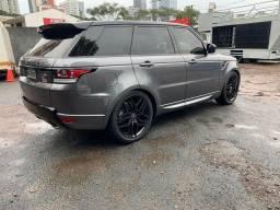 Range Rover Sport 2016 3.0 340cv