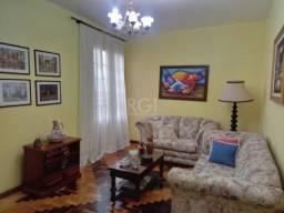 Apartamento à venda com 3 dormitórios em Centro histórico, Porto alegre cod:SC12246