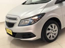 Vendas Online*Chevrolet prisma 2014 1.4 mpfi lt 8v flex 4p automÁtico