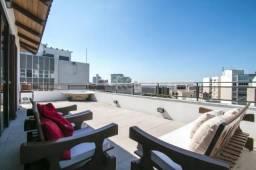 Apartamento à venda com 3 dormitórios em Moinhos de vento, Porto alegre cod:CO6364