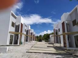 Condomínio Vila das Árvores- Imbassaí- Linha Verde - Litoral Norte da Bahia