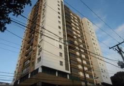 Apartamento à venda com 3 dormitórios em Petrópolis, Porto alegre cod:CS36007675