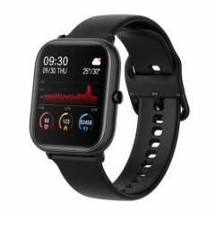 Smartwatch Colmi P8 Se Original