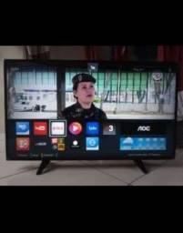 Smart tv Samsung 40 Pol