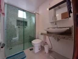 Apartamento 3 quartos Caiçara Reformado Direto com o Proprietário