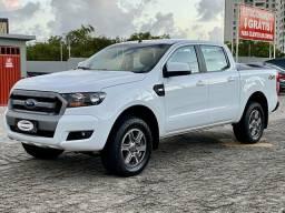 Ranger xls 4x4 diesel - 2017