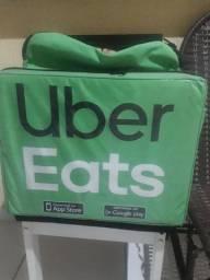 Bag pra motoboy $100