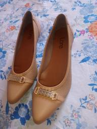 Estou vendendo esse sapato novo da marca Lore!