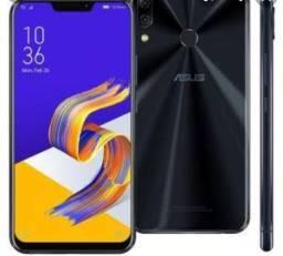 ASUS_Z01RD Zenfone Z5