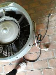 Climatizadores Joape
