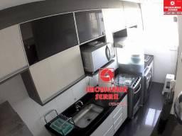 CAN - Apto c/ 02 quartos em Colina de Laranjeiras