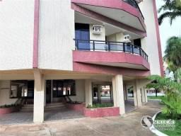 Apartamento com 2 dormitórios à venda, 69 m² por R$ 170.000,00 - Destacado - Salinópolis/P
