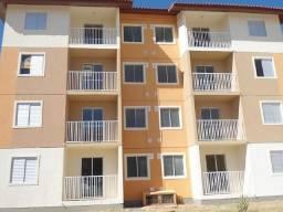 Apartamento para alugar com 3 dormitórios em Uvaranas, Ponta grossa cod:01907.001