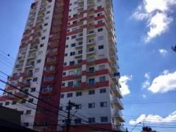 Apartamento à venda com 1 dormitórios em Centro, Ponta grossa cod:8491-19