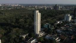 Apartamento com 3 dormitórios à venda, 164 m² por R$ 1.100.000,00 - Edifício Residencial M