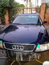 Peças Audi a6 2.8