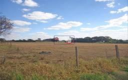 Sítio à venda em Zona rural, Franca cod:10628