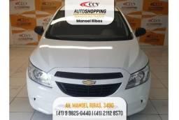 Chevrolet Onix 1.0 Joy Flex Manual 2017/18