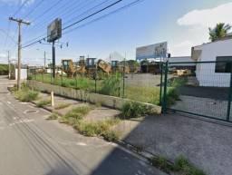 Terreno para alugar em Jardim manchester (nova veneza), Hortolândia cod:TE003560