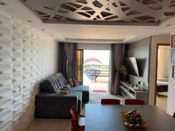 Apartamento Beira Mar Praia de Carapibus - Conde/PB