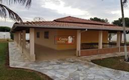 Chácara à venda com 4 dormitórios em Zona rural, Franca cod:5640