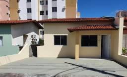 ?? Casa condomínio Recanto dos Cajueiros 2/4 !